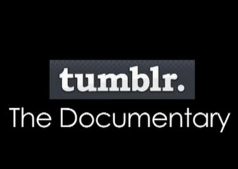 Un documentario su Tumblr
